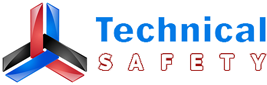 Technical-Safety