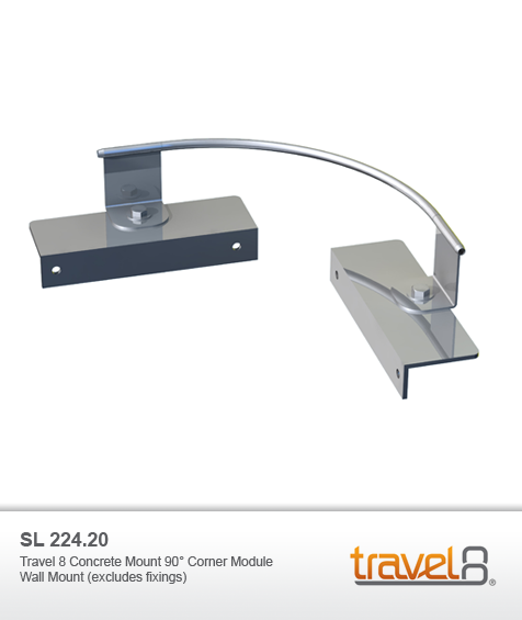 Static Line Systems Ladder Certification Roof Anchor